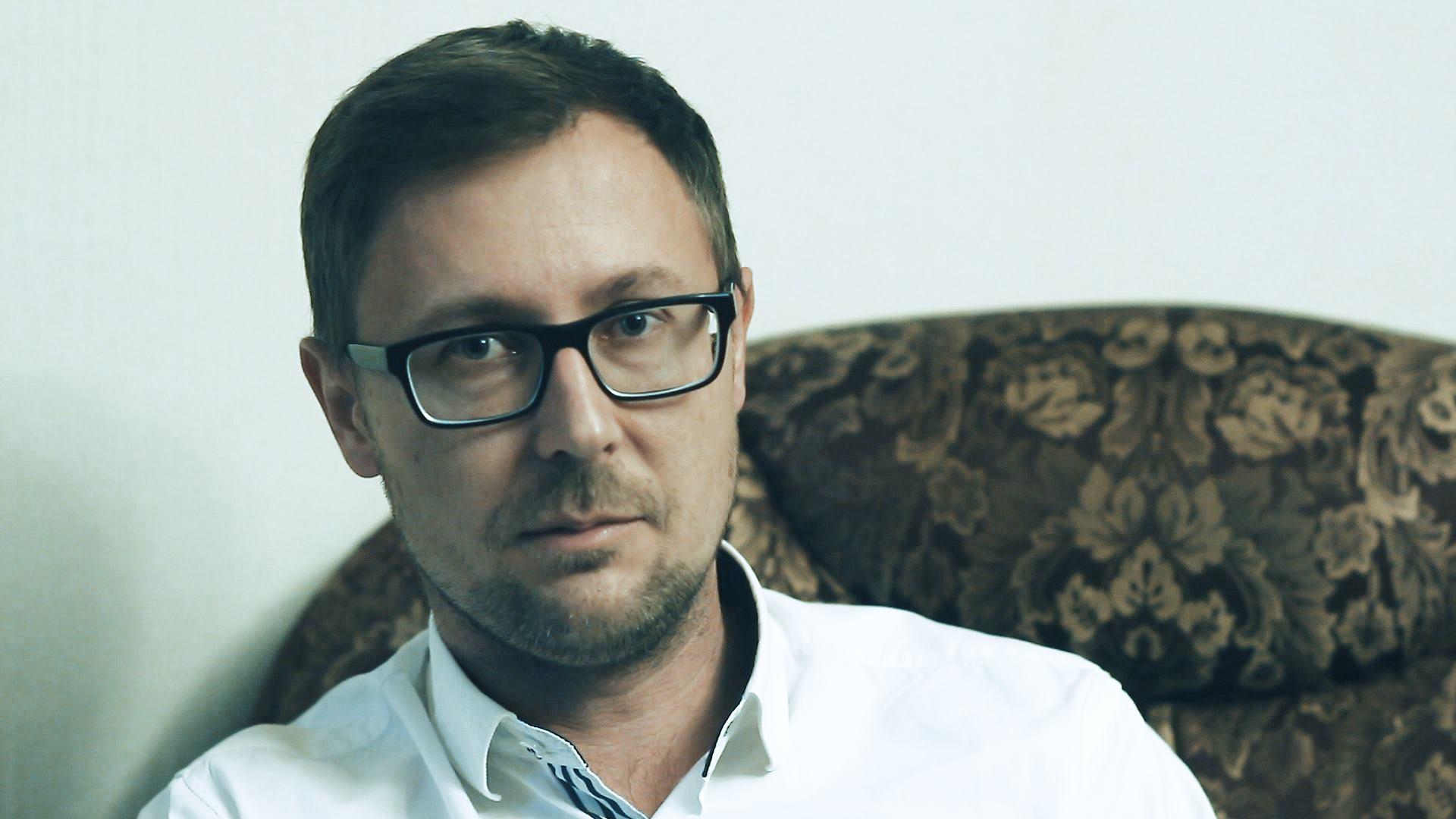 Rafał Jabłoński
