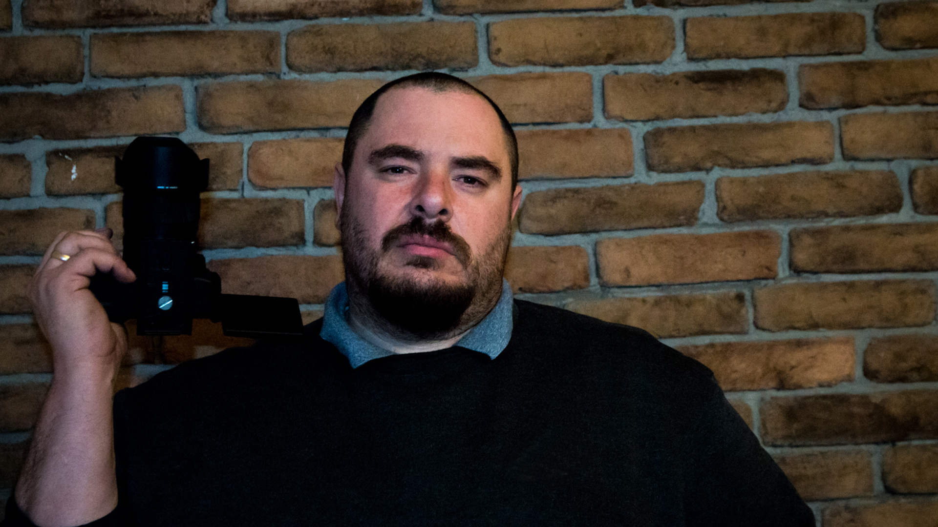 Wiktor Wachowski